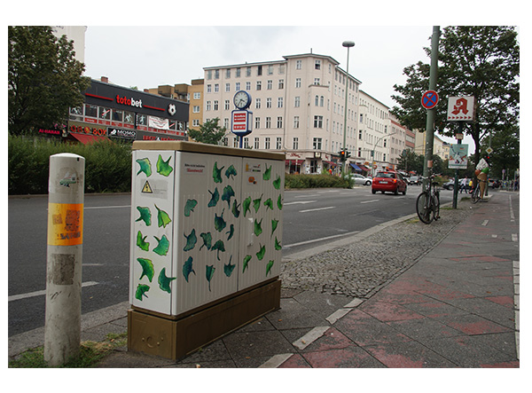 ginko-public-art-berlin-electric-box
